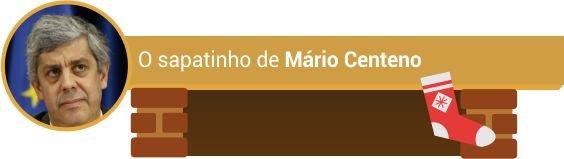 lareira_Centeno