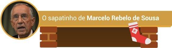 lareira_Marcelo