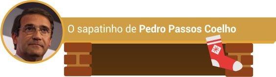 lareira_Passos