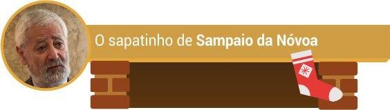 lareira_Sampaio
