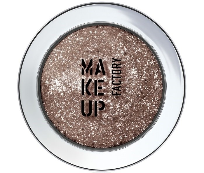 make up factory glitter jpg