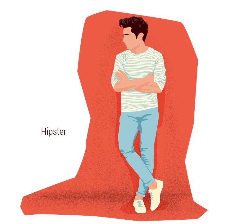 Men_hipster