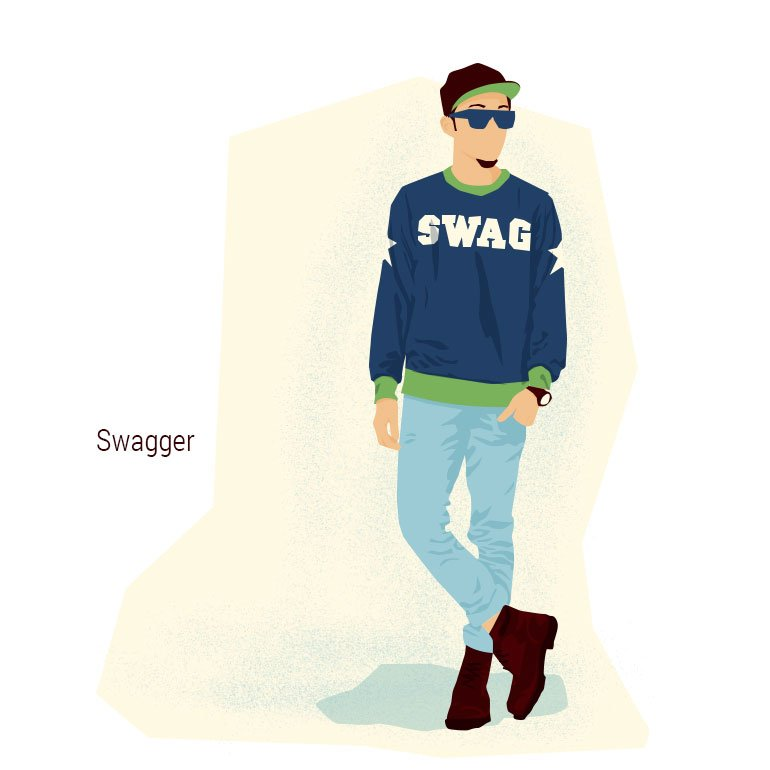 Men_swagger