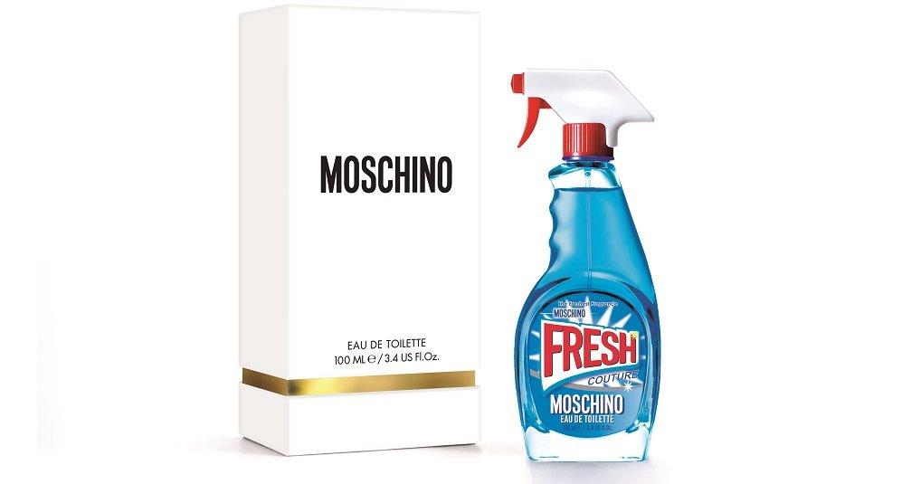 Moschino Fresh_pack1 jpg