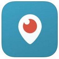 periscope_icon_app