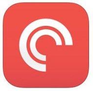 pocketcasts_app_icon
