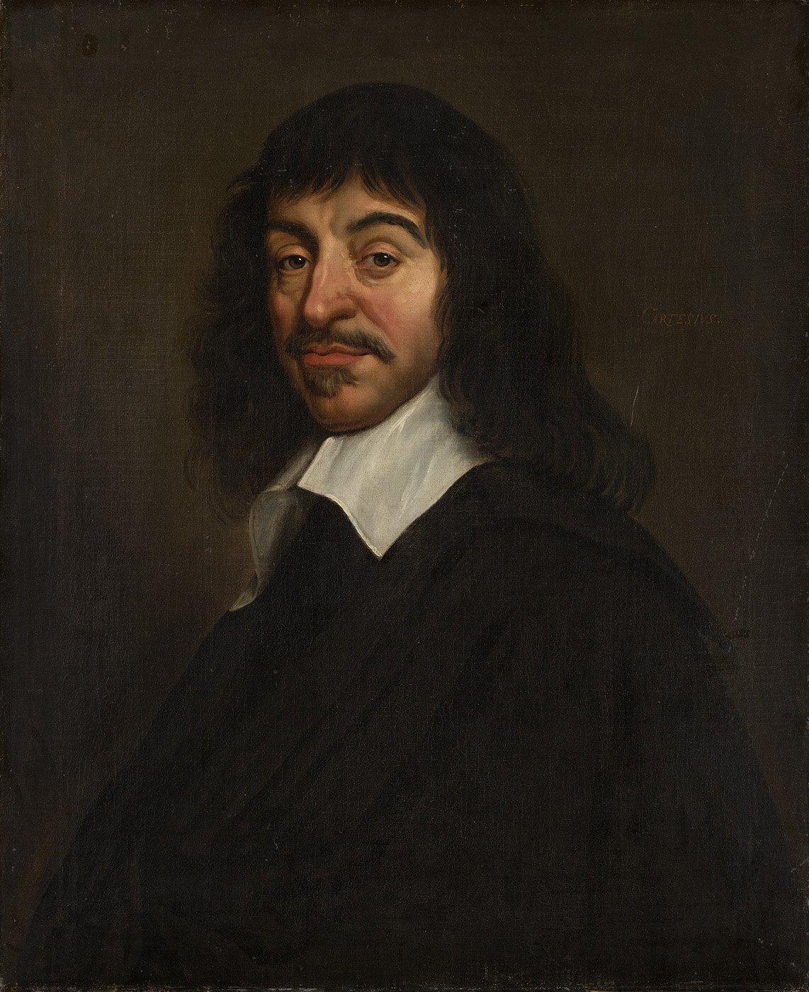 SA_22659-René_Descartes_(1595-1650)