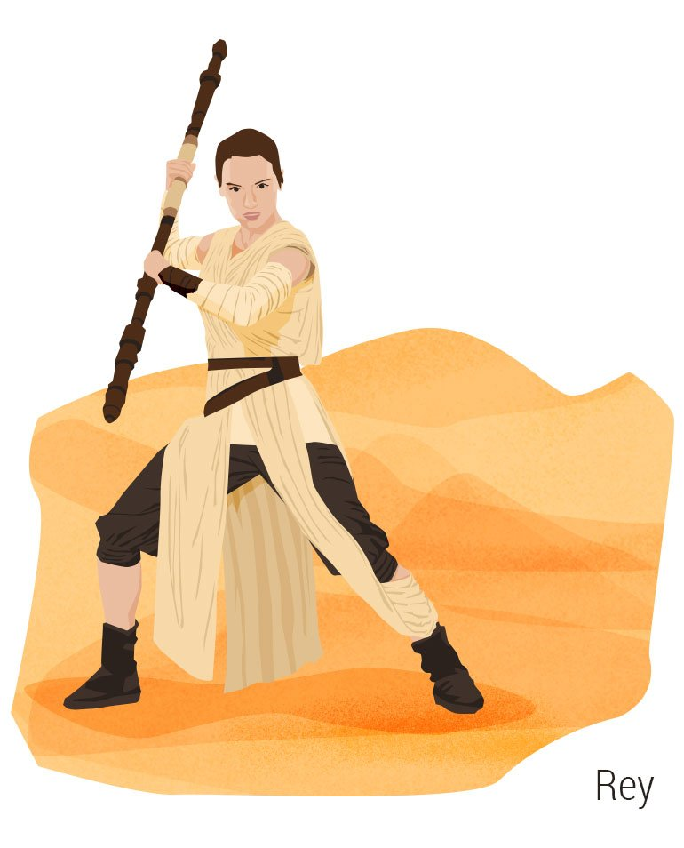 starwars-personagens-rey