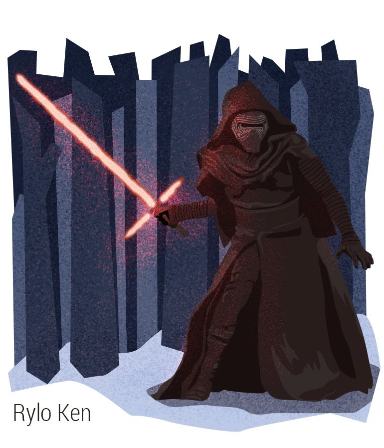 starwars-personagens-ryloken