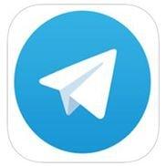telegram_app_icon_
