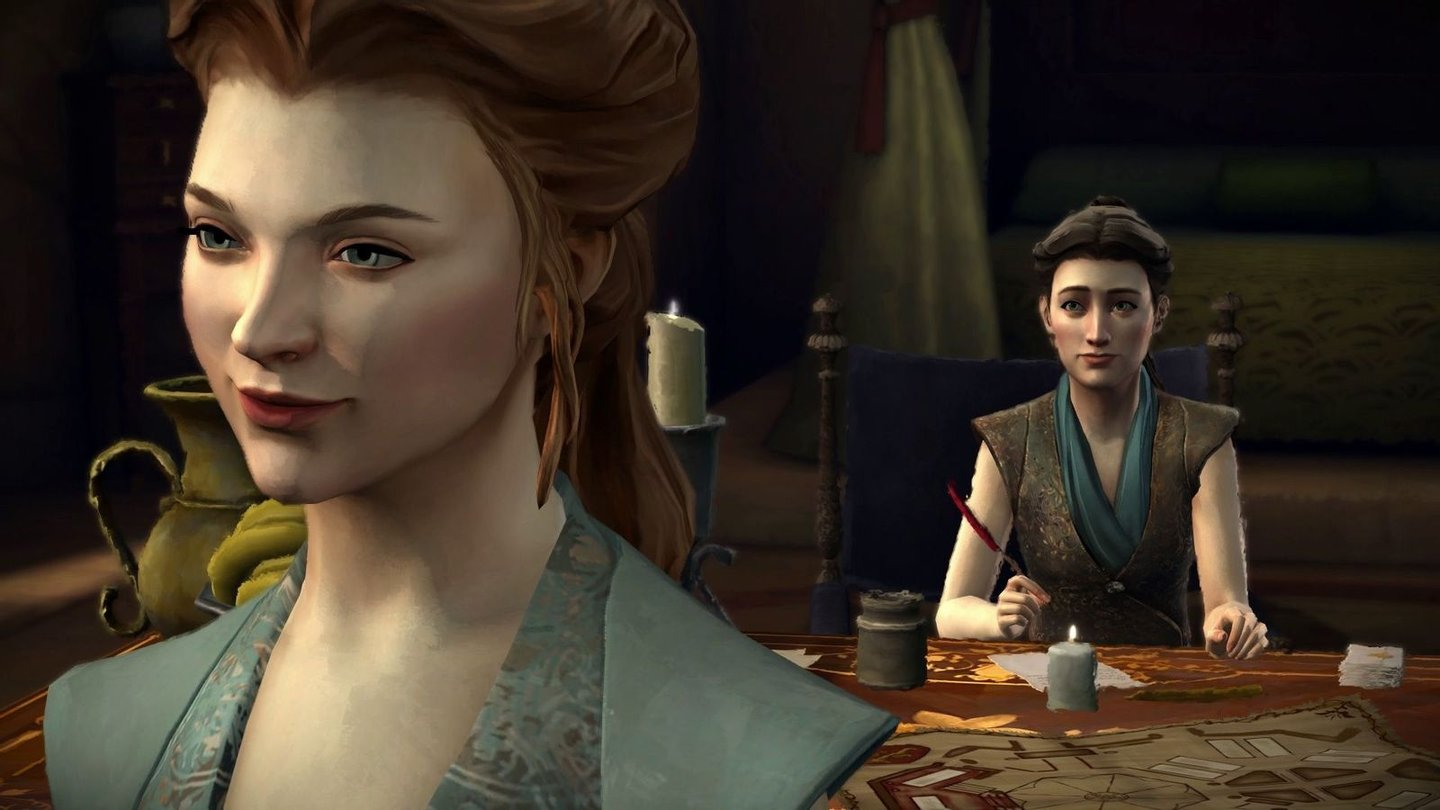 telltale-game-of-thrones-margaery-mira-screencap_1920.0.0