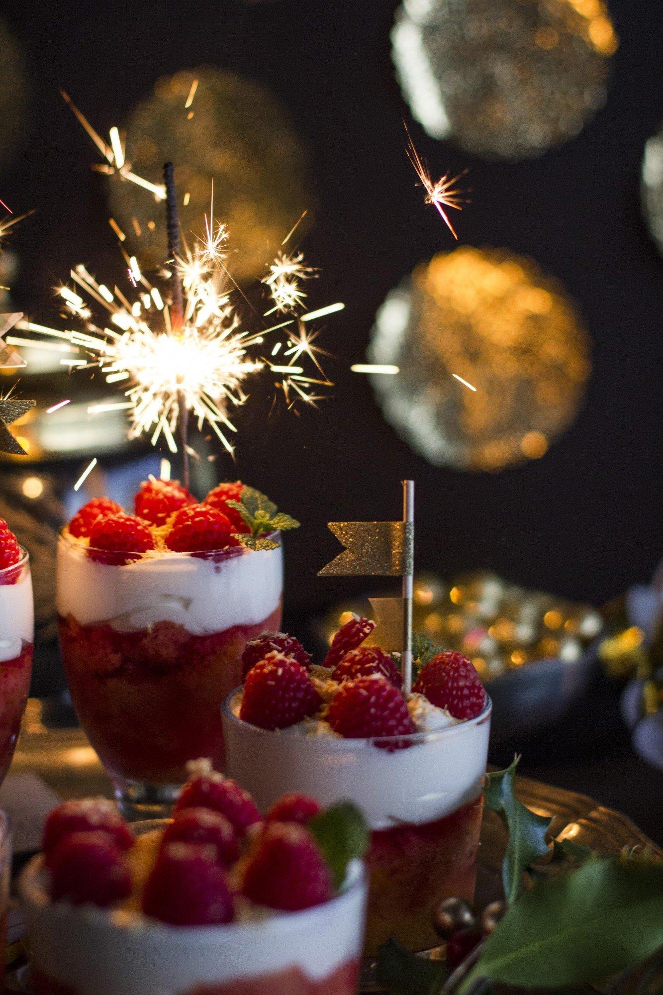 trifle_ano_novo_9_bx