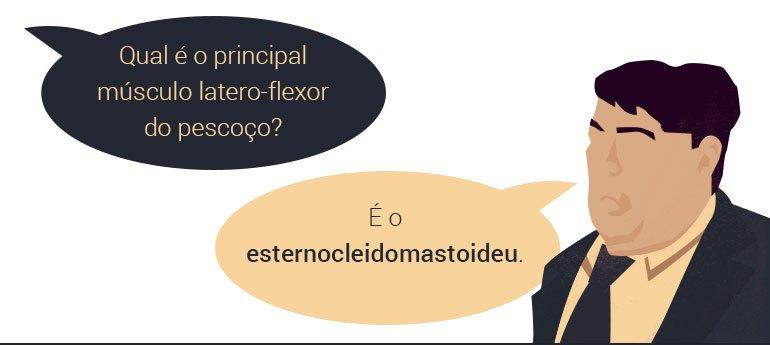 Vasco_esterno
