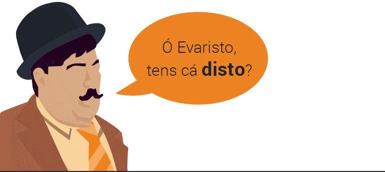 Vasco_evaristo