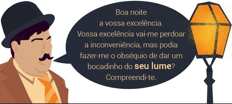 Vasco_lume