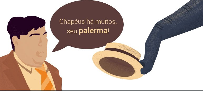 Vasco_palerma