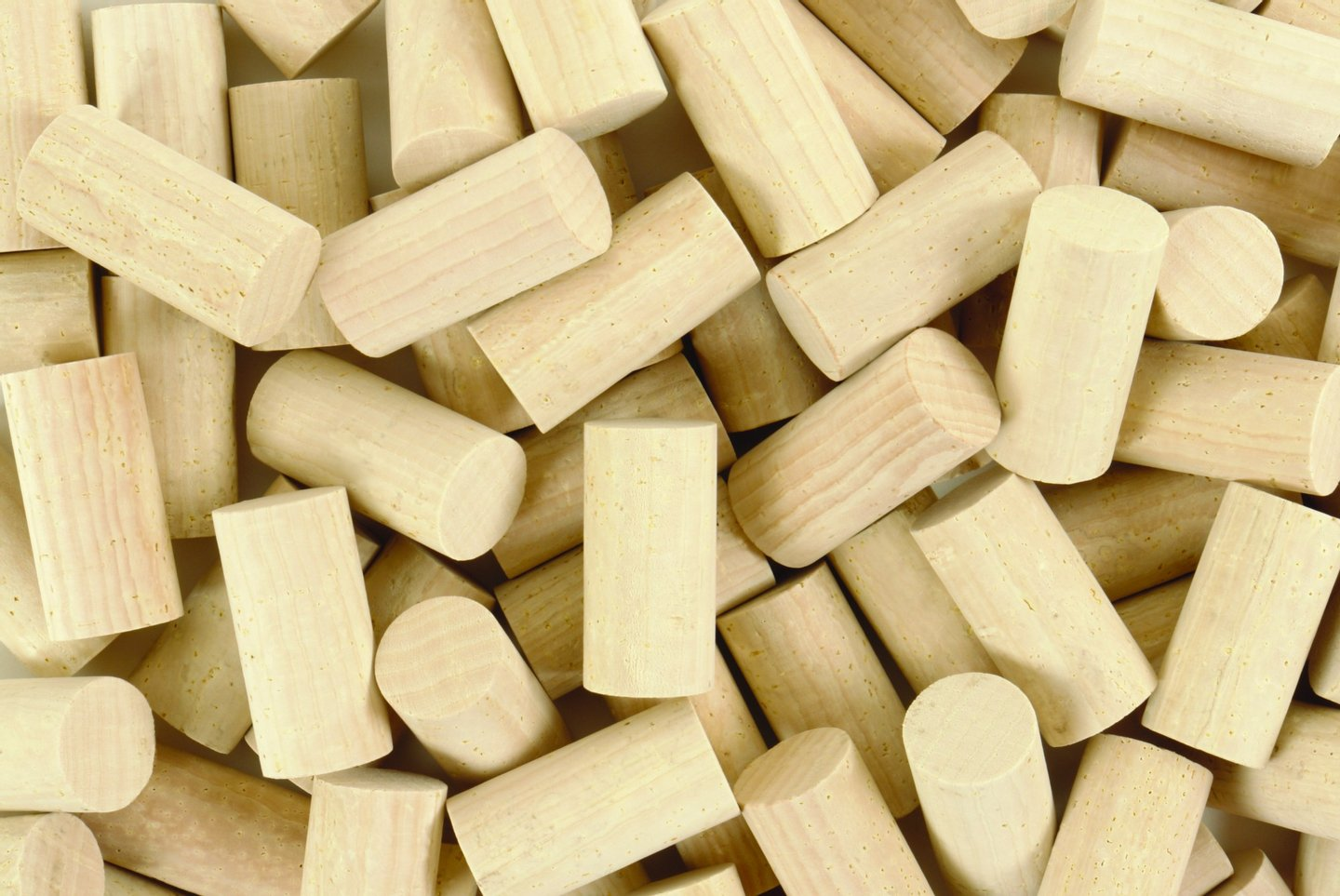 Cork Supply_Rolhas