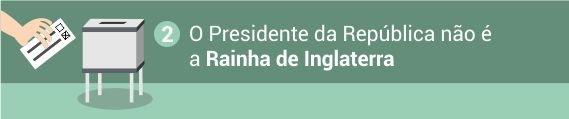 7_motivos_votar_presidenciais_02