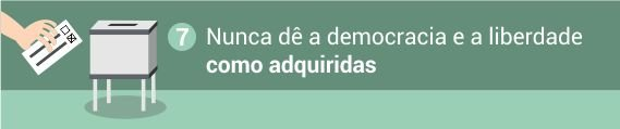 7_motivos_votar_presidenciais_07