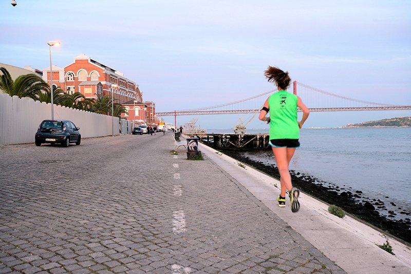 jogginglisboa23