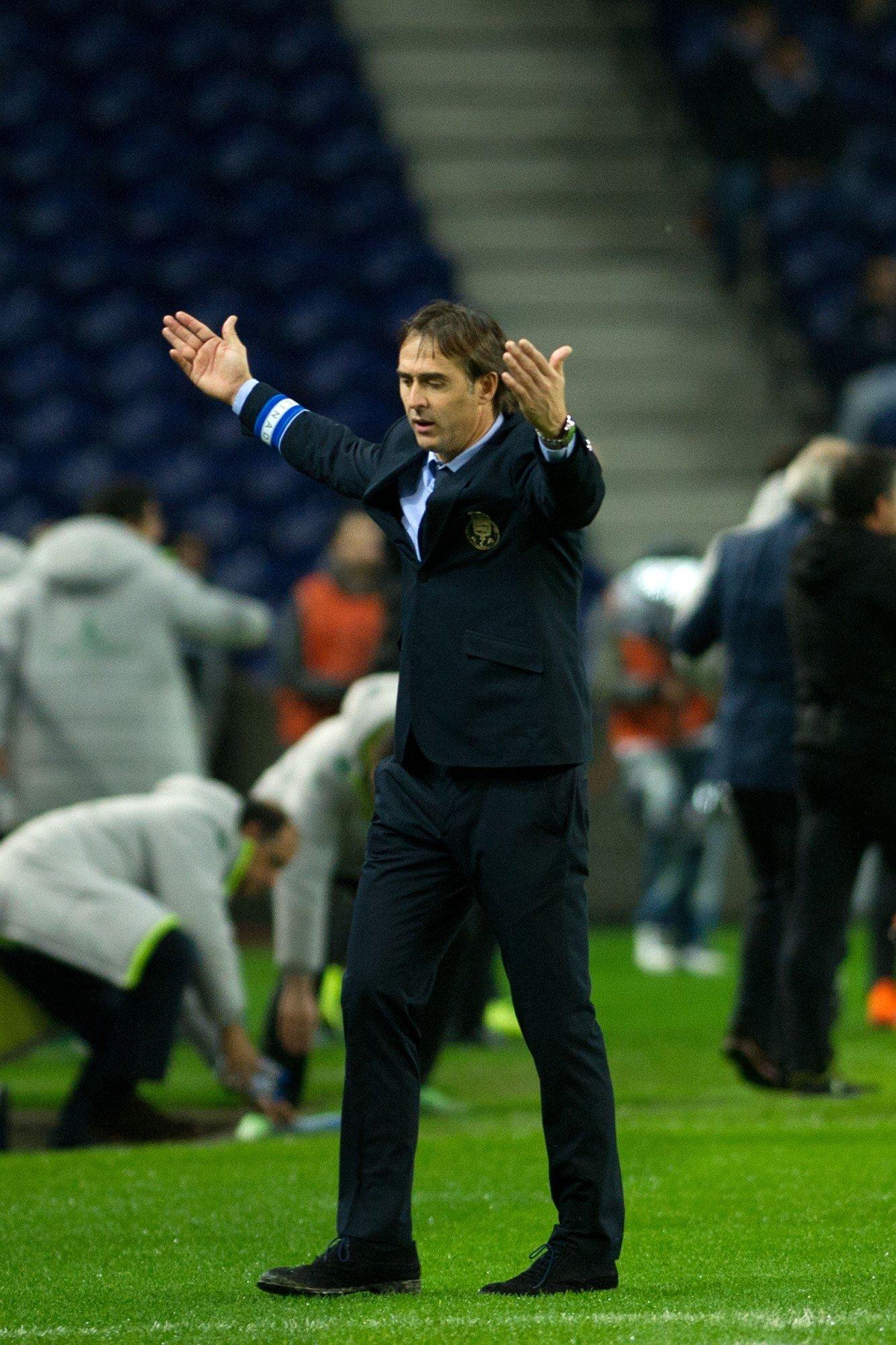 I Liga : FC Porto vs Rio Ave FC