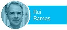 bt_rui_ramos