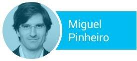 bt_miguel_pinheiro