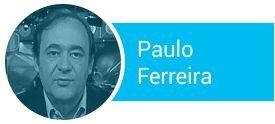 bt_paulo_ferreira