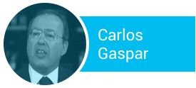 bt_carlos_gaspar