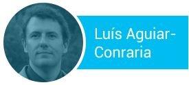 bt_luis_aguiar_conraria