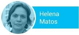 bt_helena_matos