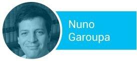 bt_nuno_garoupa