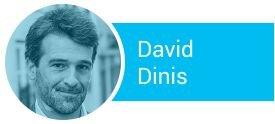bt_david_dinis