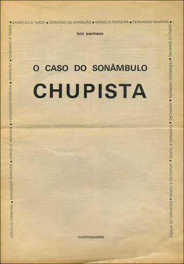caso_do_sonambulo