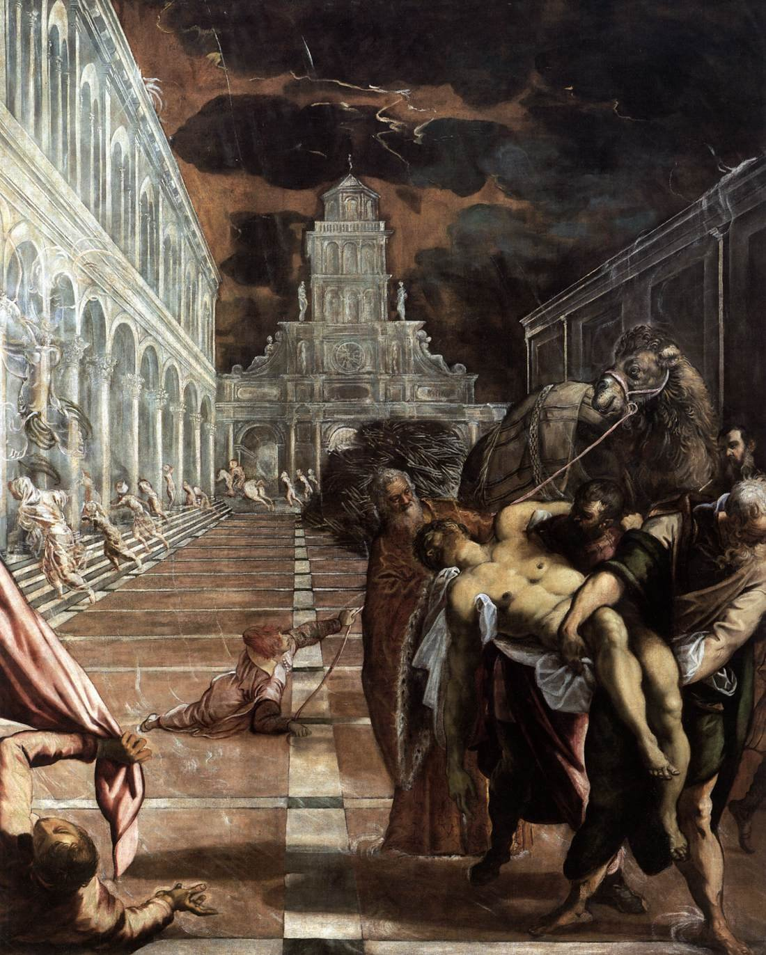 St_Mark's_Body_Brought_to_Venice_by_Jacopo_Tintoretto