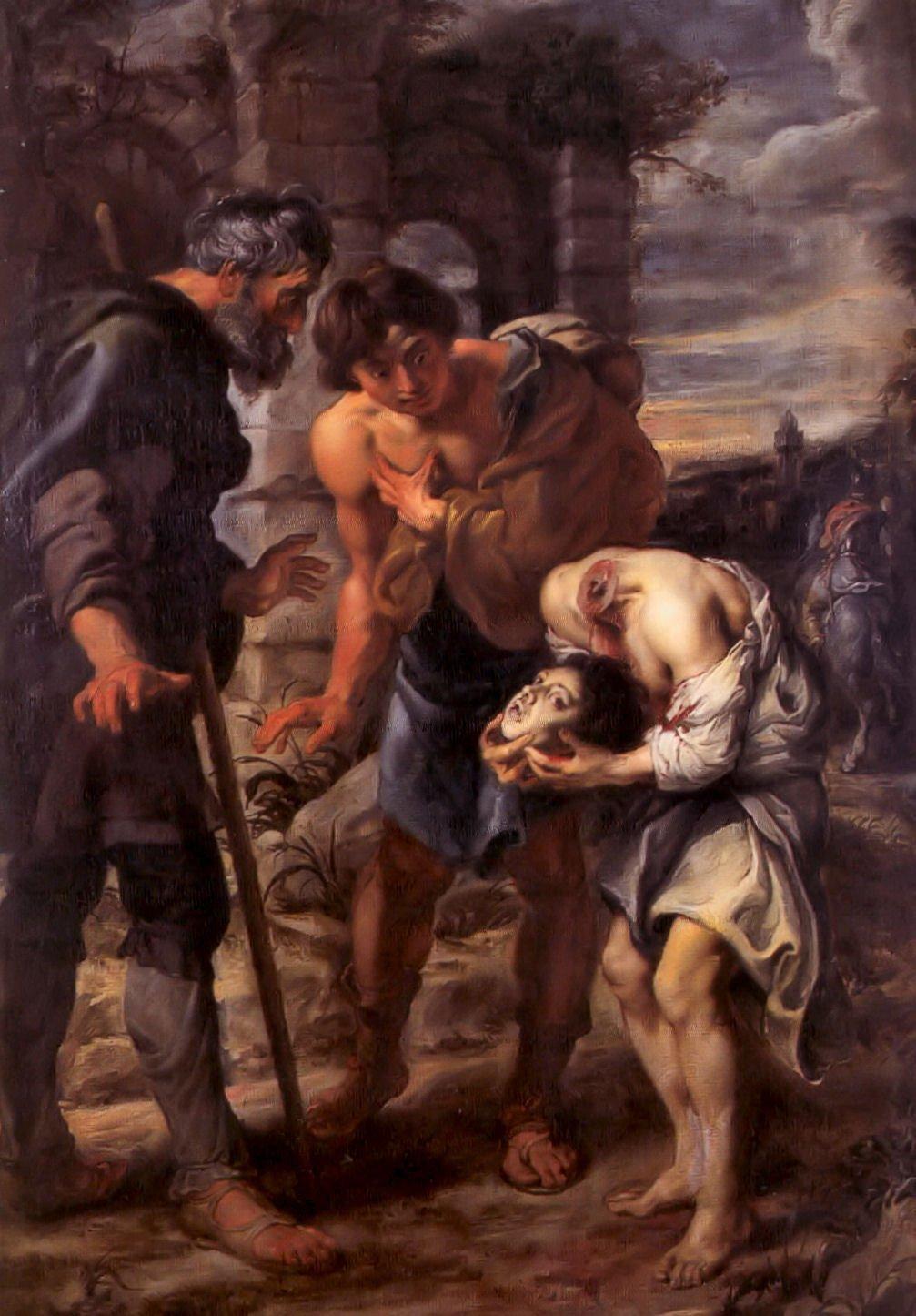Het_Mirakel_van_Sanctus_JUSTUS-Sir_Peter_Paul_Rubens