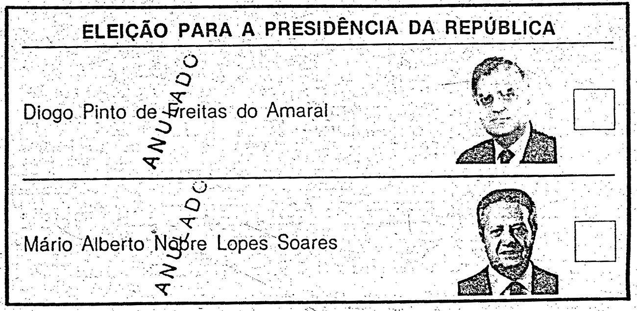 Freitas Soares