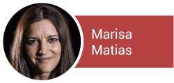 botao_marisa_matias