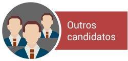 botao_outros_candidatos