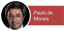 botao_paulo_morais