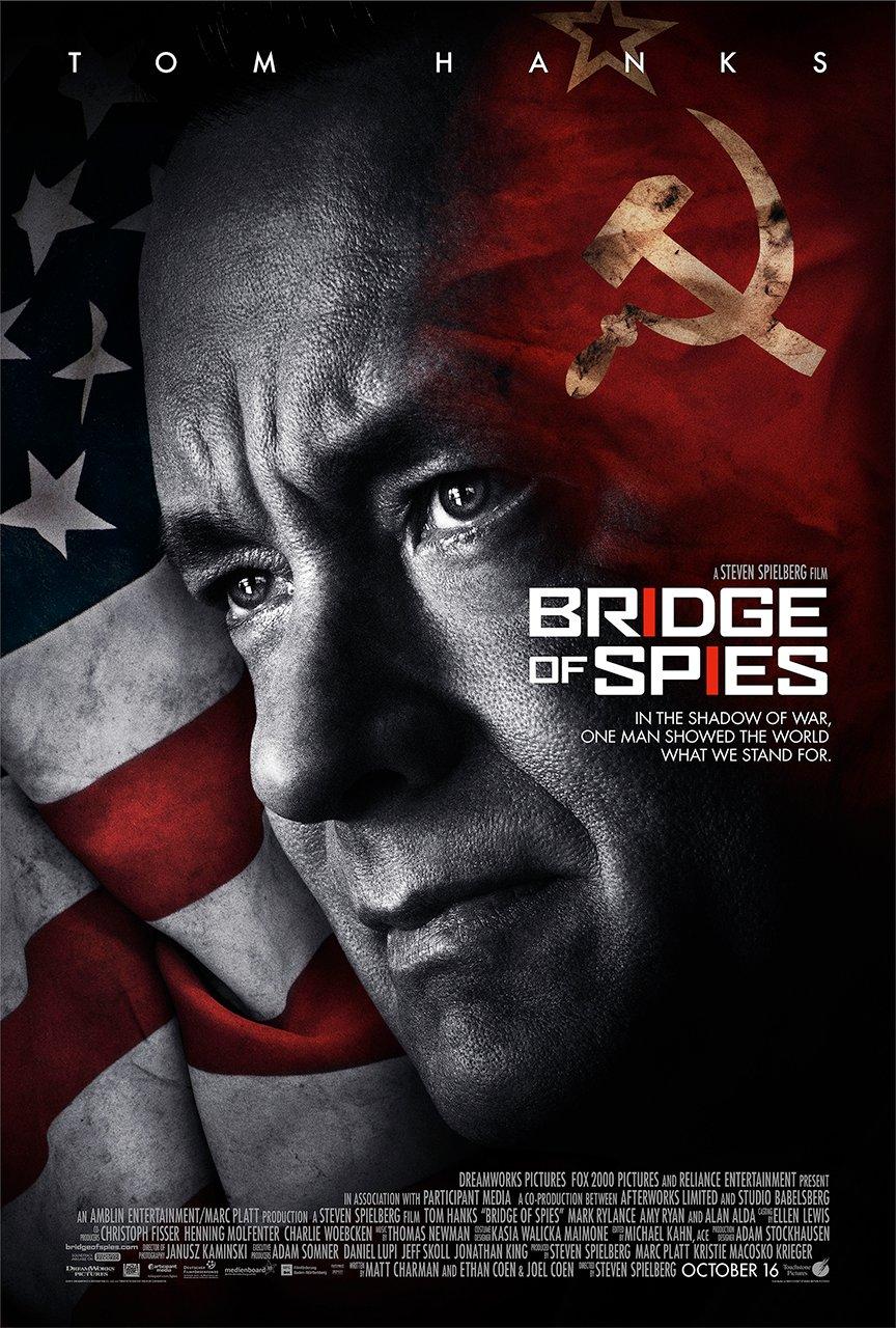 http://observador.pt/wp-content/uploads/2016/01/bridge-of-spies-poster.jpg