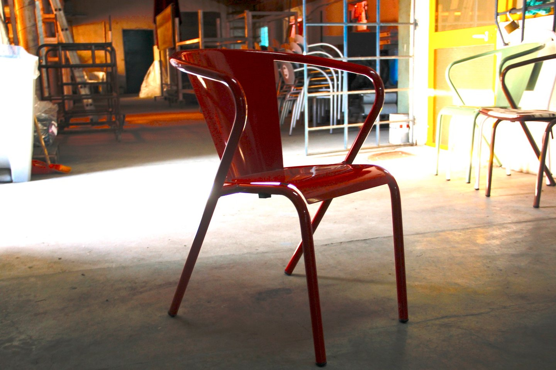 cadeira Gonçalo_MG_7087
