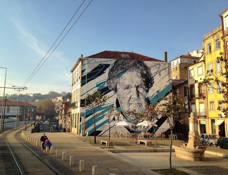 daniel eime arte urbana miragaia