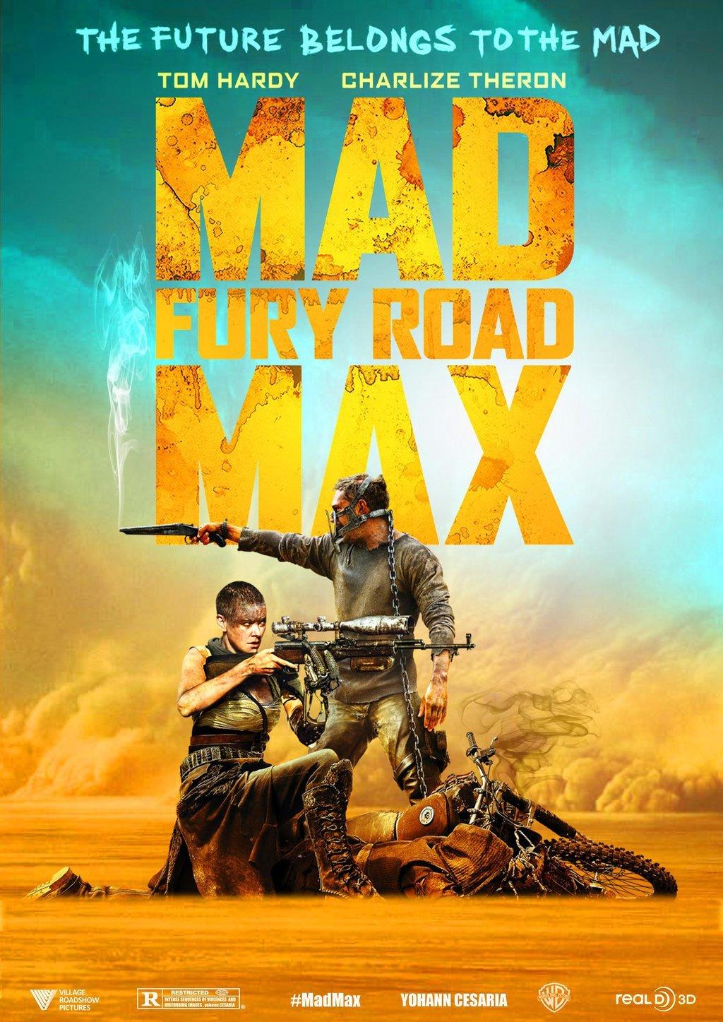 http://observador.pt/wp-content/uploads/2016/01/mad-max-poster.jpg