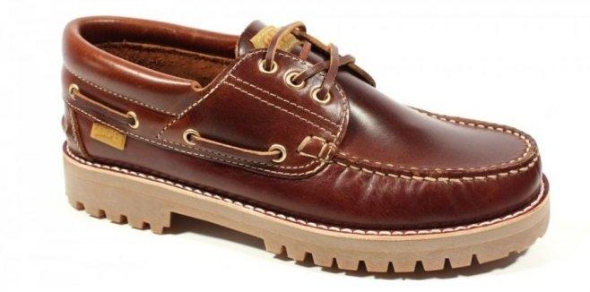 sapatos-vela-nostalgia