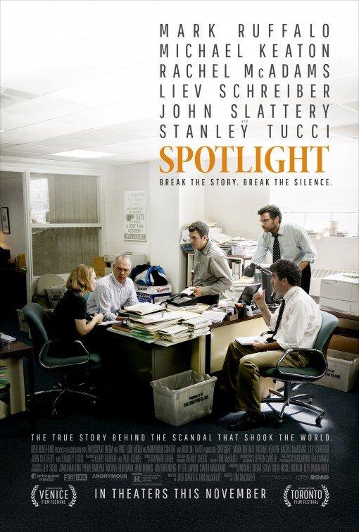 http://observador.pt/wp-content/uploads/2016/01/spotlight-poster.jpg