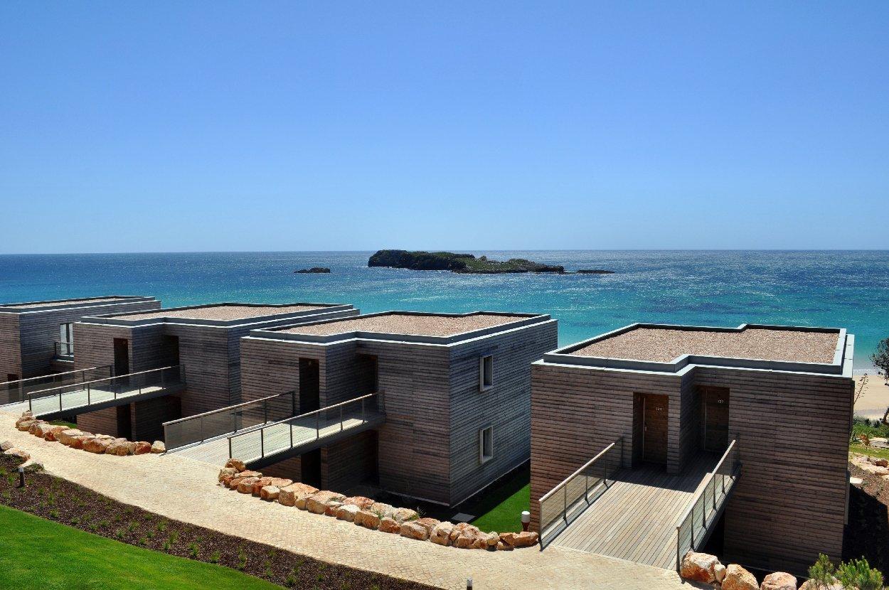 Hotel-Martinhal-Beach-Rooms