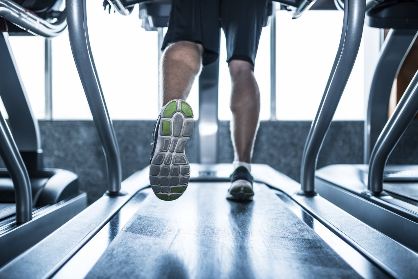 closeup, foot, moving, sole, Sport, gym, equipment, concept, fitness, workout, lifestyle, exercise, man, sportsman, athlete, wellness, male, active, healthy, legs, running, jogging, treadmill, trainers, zzzaeaaaaieefdedfpdddadddi,