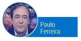 opinioesOE_bt_pauloFerreira