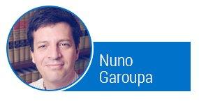 opinioesOE_bt_nuno